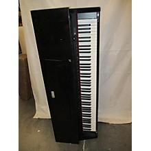 Williams Overture 2 88 Keys Digital Piano