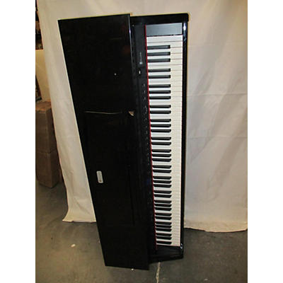 Williams Overture 2 88 Keys Digital Piano