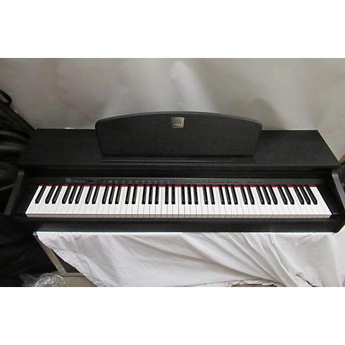 Overture 88 Key Digital Piano