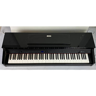 Williams Overture II Digital Piano