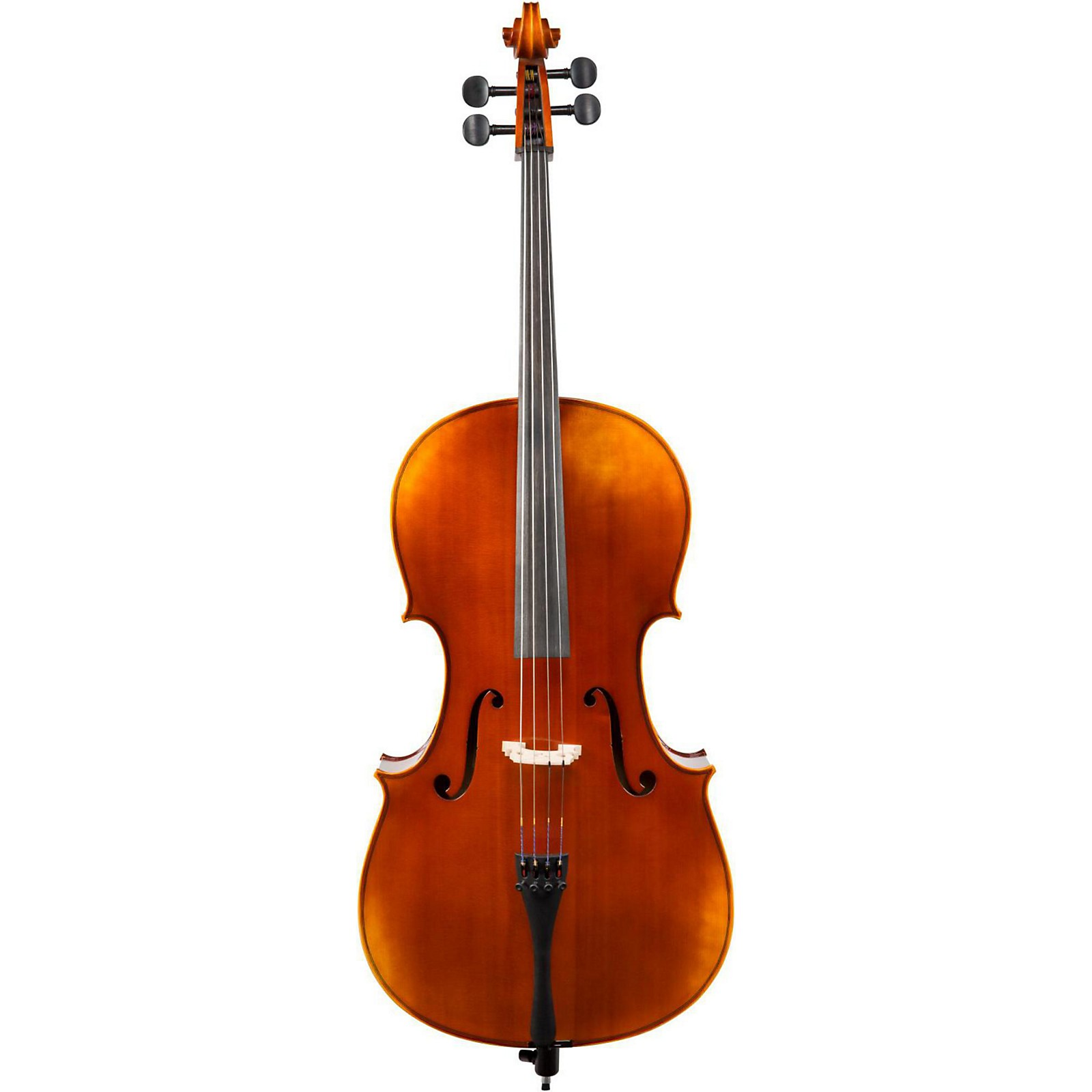 Bellafina Overture Series Cello Outfit