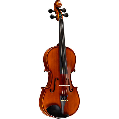 Bellafina Overture Series Violin Outfit