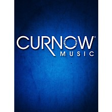 Curnow Music Overture to The Magic Flute (Grade 3 - Score and Parts) Concert Band Level 3 Arranged by Mike Hannickel