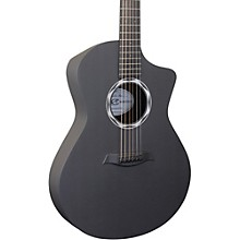 Composite Acoustics Ox Carbon Fiber Acoustic Guitar