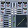 Sonnox Oxford Dynamics (Native) Software Download