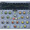 Sonnox Oxford EQ PowerCore Plug-In thumbnail