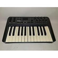 M-Audio Oxygen 25 Key MIDI Controller