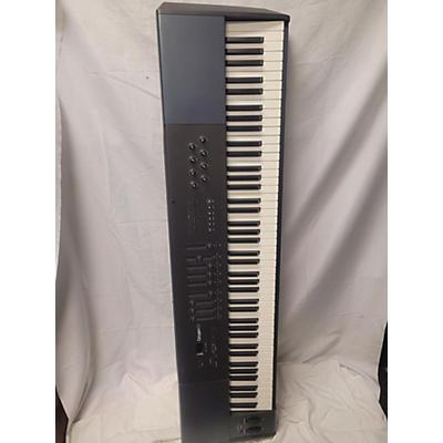 M-Audio Oxygen 88 Key MIDI Controller