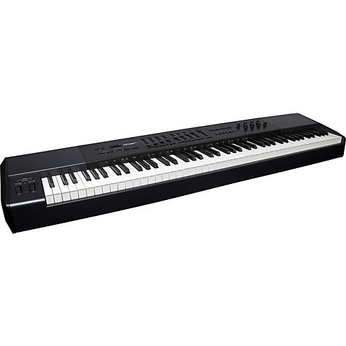 M-Audio Oxygen 88 MIDI Controller