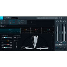 iZotope Ozone Elements 9 EDU (Download)