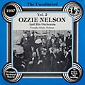 Alliance Ozzie Nelson & Orchestra - Uncollected 2 thumbnail