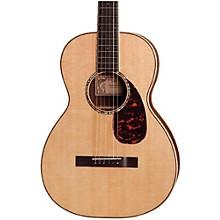 Open BoxLarrivee P-09 Rosewood Select Series Parlour Acoustic Guitar