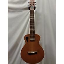 Tacoma P-1 Acoustic Guitar