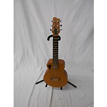 Tacoma P-1 Papoose Acoustic Electric Guitar
