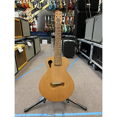 Tacoma P-1 Papoose Acoustic Guitar