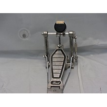 Pearl P 100 Single Bass Drum Pedal