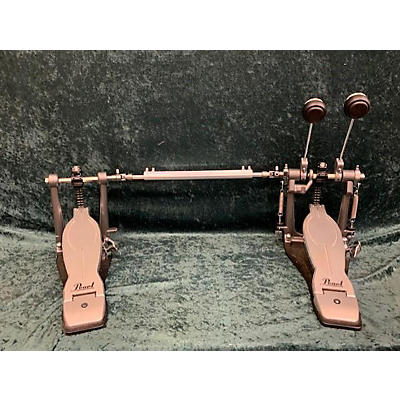 Pearl P-1032 Double Bass Drum Pedal