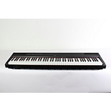 Digital Piano Keyboard Box : open box keyboard midi packages musician 39 s friend ~ Russianpoet.info Haus und Dekorationen
