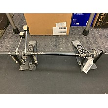 Pearl P-122KW Double Bass Drum Pedal