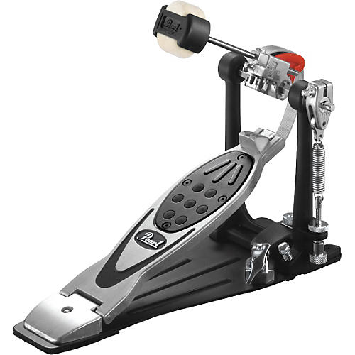 Pearl P-2000B Belt-Drive PowerShifter Eliminator Bass Pedal