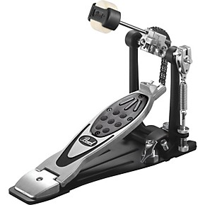 Pearl P-2000C PowerShifter Eliminator Chain-Drive Pedal ...