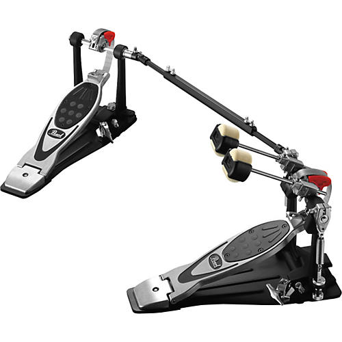 Pearl P-2002B PowerShifter Eliminator Double Pedal (Right)