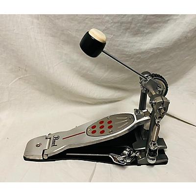 Pearl P-2050C Single Bass Drum Pedal
