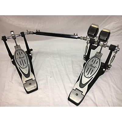 Pearl P-209 Double Bass Drum Pedal