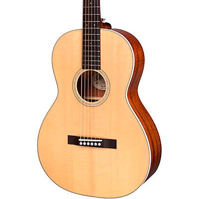 Guild P-240 Memoir Parlor Acoustic Guitar
