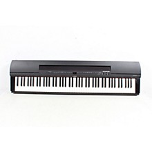 Open BoxYamaha P-255 88-Key Digital Piano