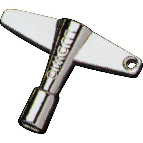 Ludwig P-41 Standard Drum Key