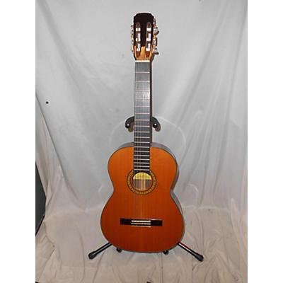 Aria P 59 Classical Acoustic Guitar