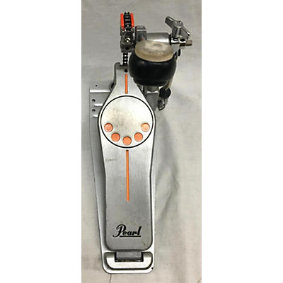 Pearl P-930 Single Bass Drum Pedal