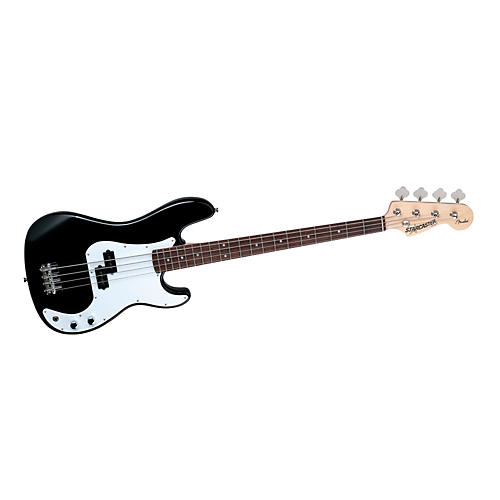 Starcaster by Fender P Bass