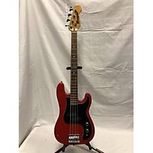 Memphis P Bass Electric Bass Guitar