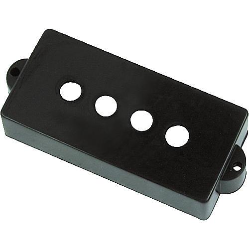 Seymour Duncan P Bass Pickup Cover