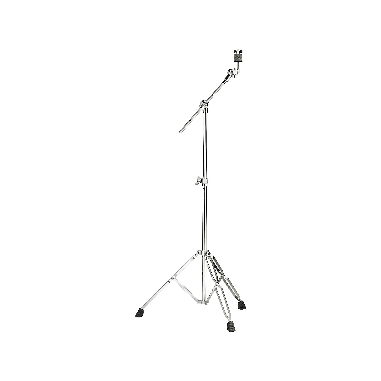PDP by DW P/D 700 Boom Cymbal Stand