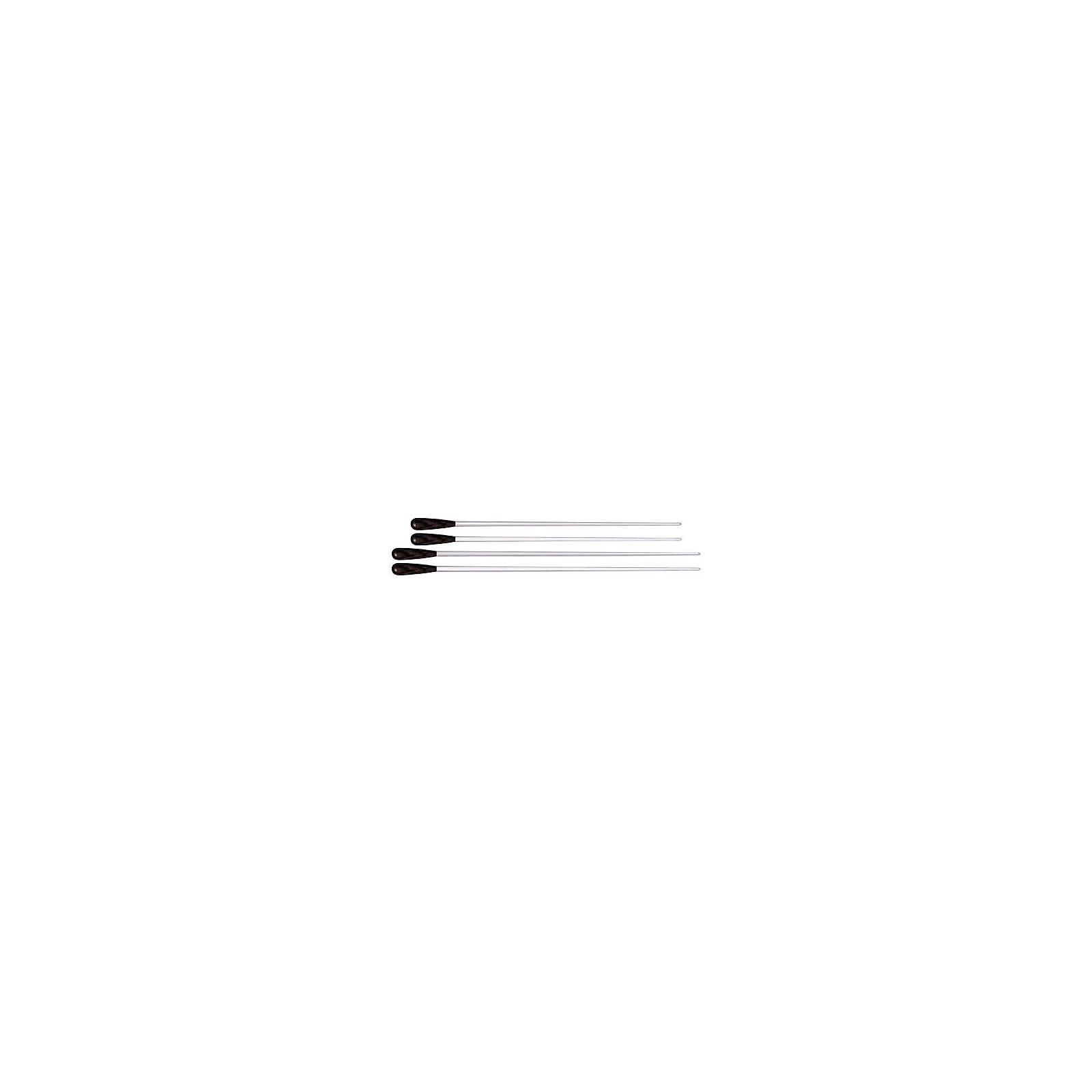 Mollard P Series Pau Ferro Baton