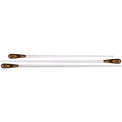 Mollard P Series Zebrawood Baton