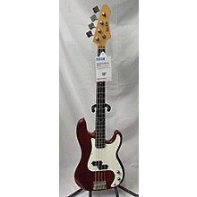 Austin P-bass Style Electric Bass Guitar