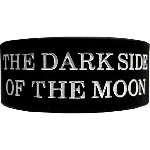 C&D Visionary P. Floyd TDSOM Rubber Wristband