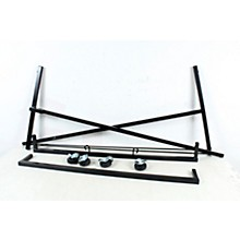 Open BoxZildjian P0560 Gong Stand