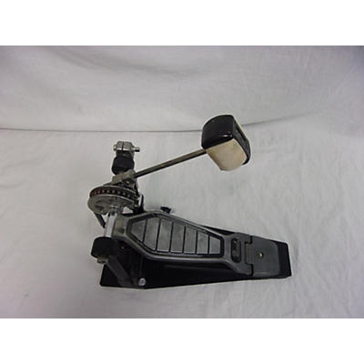 Pearl P100 Single Bass Drum Pedal