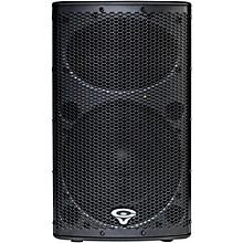 "Open BoxCerwin-Vega P1000X 10"" Powered 2-Way Full Range, 1000 w Class D Speaker"