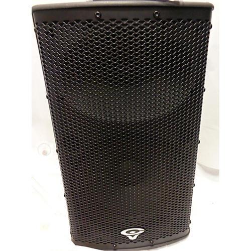 P1000X Powered Monitor
