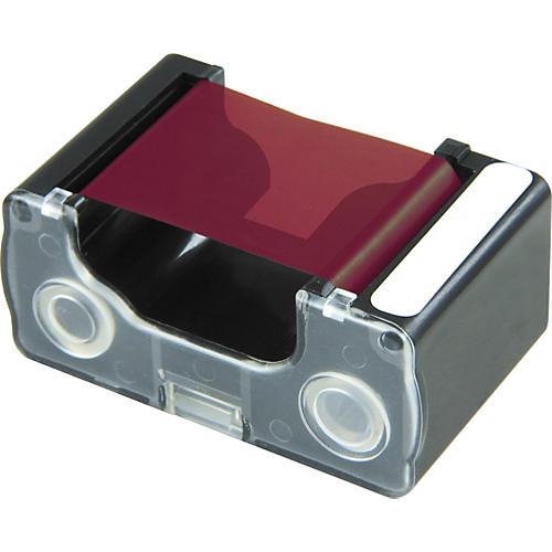 Tascam P11/CART/TAS Ink Cartridge Red
