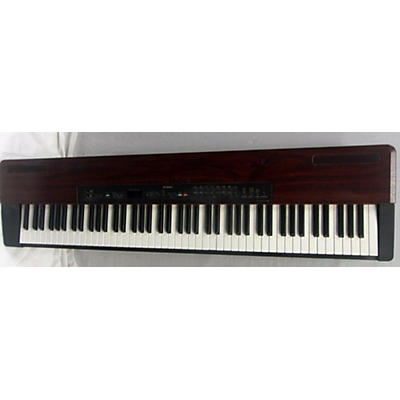 Yamaha P120 Digital Piano