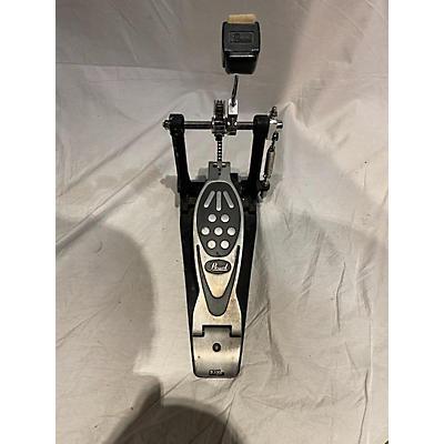 Pearl P120 Drum Pedal Part