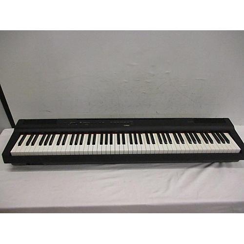 P125B Digital Piano
