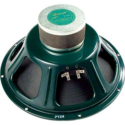 "Jensen P12N 50W 12"" Replacement Speaker"